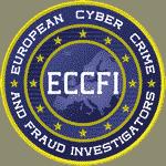 ECCFI