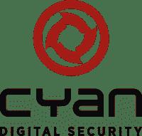 cyan security